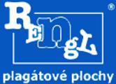logo-rengl-slo.png