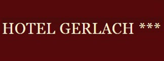 04 Logo gerlach.jpg