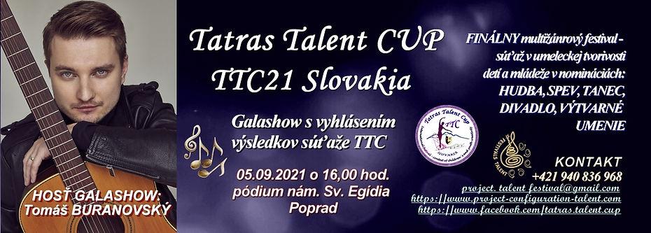 02 TTC21a-WEBTitulka GALASHOW.jpg