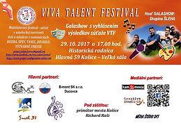 WEBTitulka_VTF17_Plagát_b.jpg