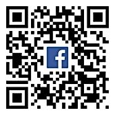 QR_kód_TTF19.png