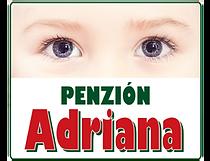 logo_adriana2.png