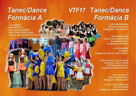 WEB 03 Sklad. VTF17-tanec.JPG