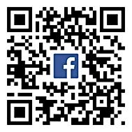 QR_kód_TTF18.png