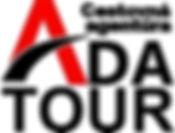 weblogo Adatour.jpg