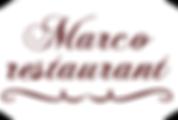 09 logo-marco-restaurant.png