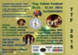 TTF15-Baner Media+partneri.jpg