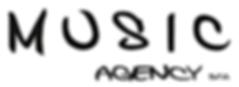 Logo Music Agency-biele.png