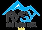 Logo Hotel RYSYb.png
