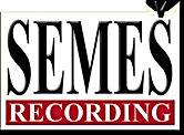 semes_logo.jpg