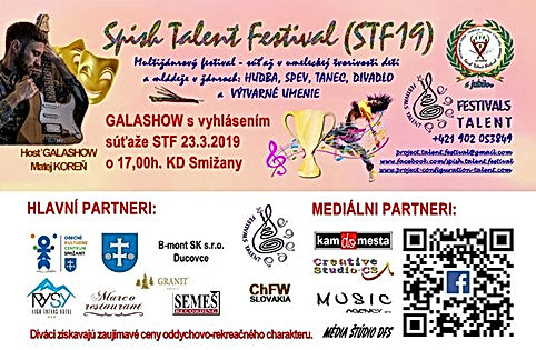 Pozývame na GALASHOV STF19.jpg