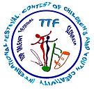 04_Logo_TTF-Há.JPG