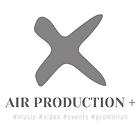 webAir Production.png