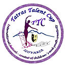 03_Logo_TTC-Há-Web.jpg