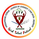 01_Logo_STF-Há.JPG