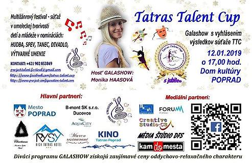 Galashow TTC19 bude 12.jpg1.jpg2019 o 17
