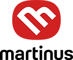 LOGO martinus_height_positive.png