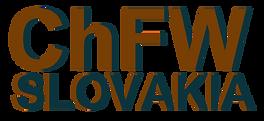 Logo ChFW - obdlžnik-.png