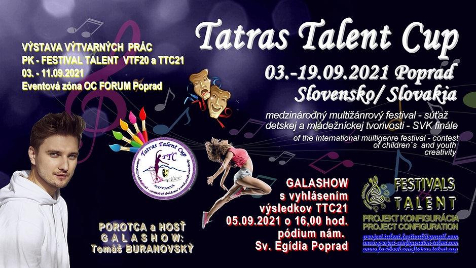 TTC21- WEBBaner_Výstava a Galashow+.jpg