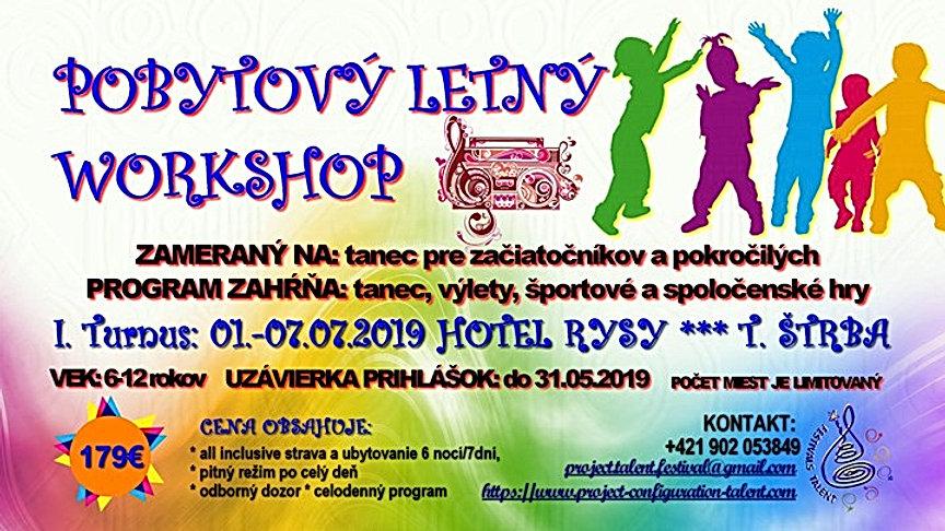 pobytovy-workshop19.jpg
