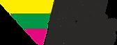 DUVAL-Trans_logo.png