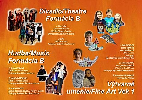 WEB 01 Sklad. VTF17-divadlo, hudba a VO.