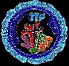 04 Logo TTF-Há1.png