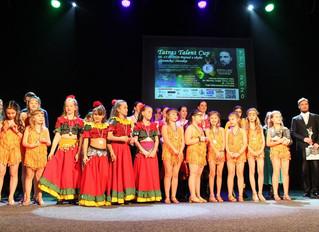 Predstavujeme čerstvých laureátov Tatras Talent CUP