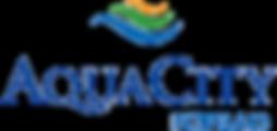 LOGO -Aquacity.png