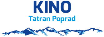 Logo-Kino-Tatran.png