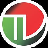 TVPOHODA_logo.png