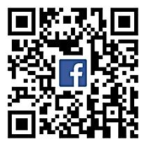 QR kod_PLW20.png