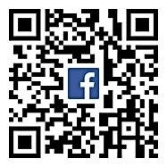 QR_kód_TTC20.png