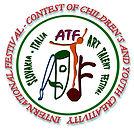 05_Logo_ATF-Há.JPG
