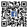 QR kod TTC18.png