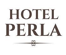 logo_HotelPerla.jpg
