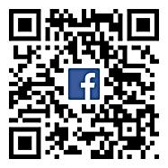 QR_kód_VTF20.png