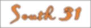 logo-south-(1)-(2).jpg