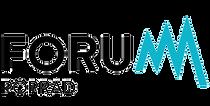 forum_logo_transparent.png