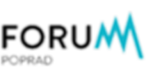forum_logo_transparent.png