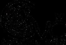 logo na biele pozadie (1).png