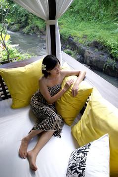 spa at maya (resting area  copy.jpg