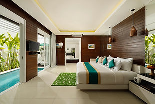 Stereo Pool Villa Bedroom copy.jpg