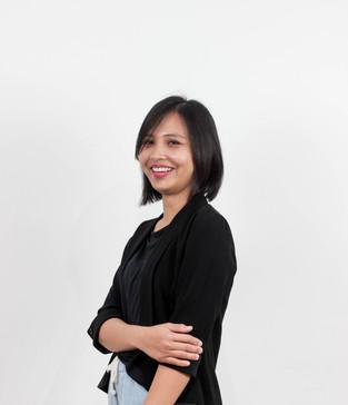 Eka Grana Aristyana Dewi, M.Pd.