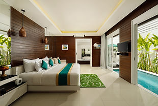 Mono Pool Villa Bedroom.jpg
