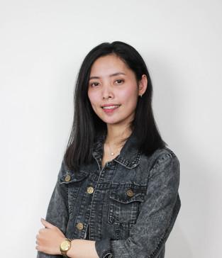 Putri Anugrah Cahya Dewi, M.Pd.