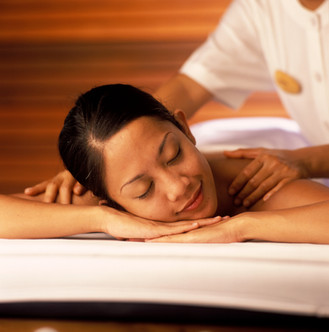 spa 011 (massage).jpg