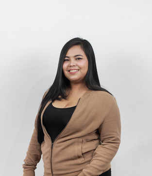 Ni Luh Putu Ning Septyarini Putri Astawa, M.Pd.