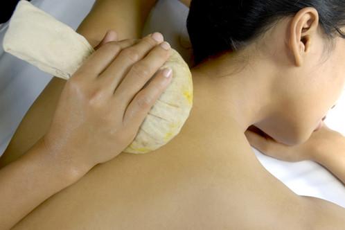 spa 043 (herbal treatment).jpg