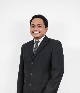 I Nyoman Yudi Anggara Wijaya, S.Kom., M.T.